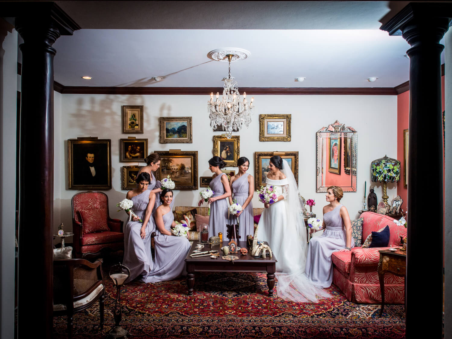 houston texas wedding photography
